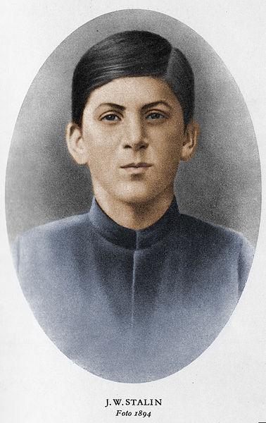 378px-Stalin_1894_Colour