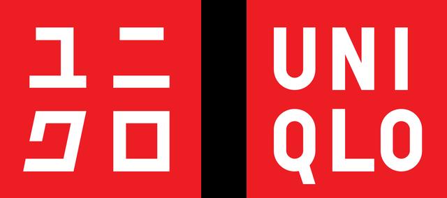 2000px-Uniqlo_logo_Japanese.svg