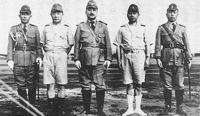 JNAF_General_at_China