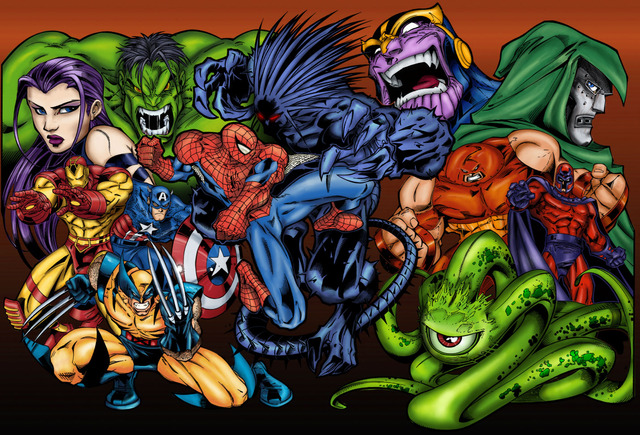 Marvel_Super_Heroes_-_Color