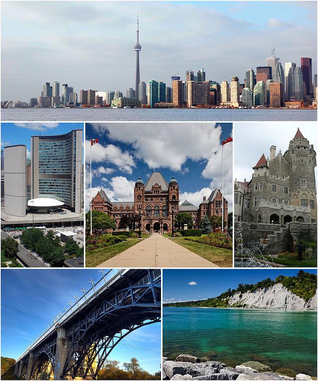 800px-Montage_of_Toronto_7