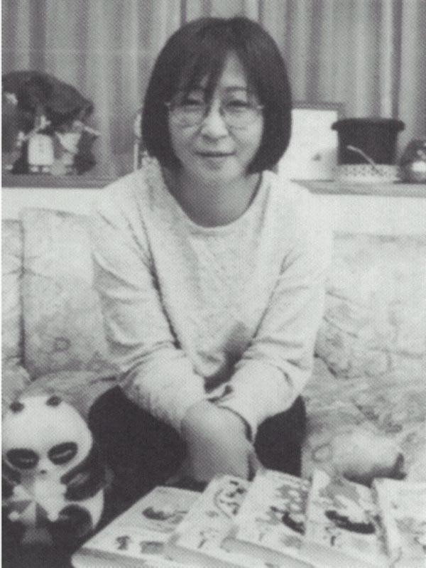 Rinne Tome 8 - Rumiko Takahashi