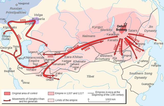 1024px-Genghis_Khan_empire-en.svg