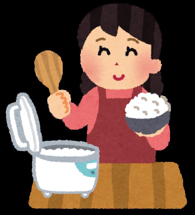 なぜ日本ではパンが主食にならないのか