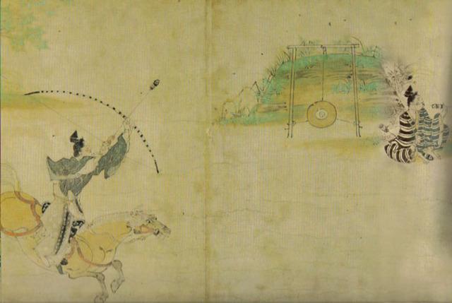 Kyujutsu07