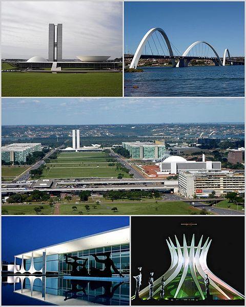 480px-Montagem_Brasilia
