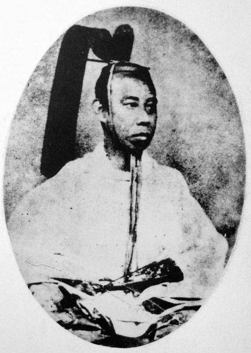 Shungaku_Matsudaira