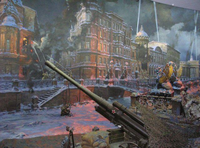 Blokada_Leningrad_diorama
