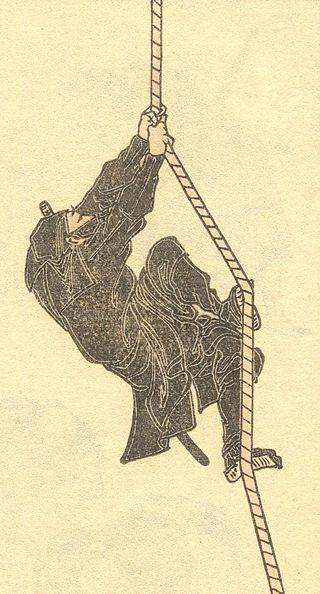 320px-Hokusai-sketches---hokusai-manga-vol6-crop