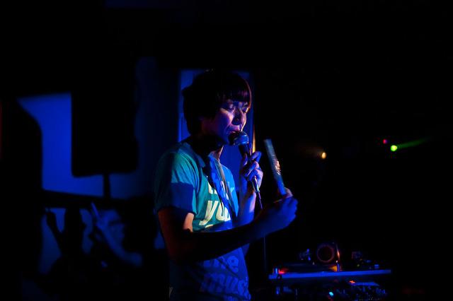 1024px-2010.08.27@Cl@b_Yudelins_002_ROCKETMAN_(Ryo_Fukawa)