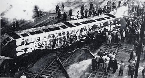 Ajikawaguchi_derail_1940