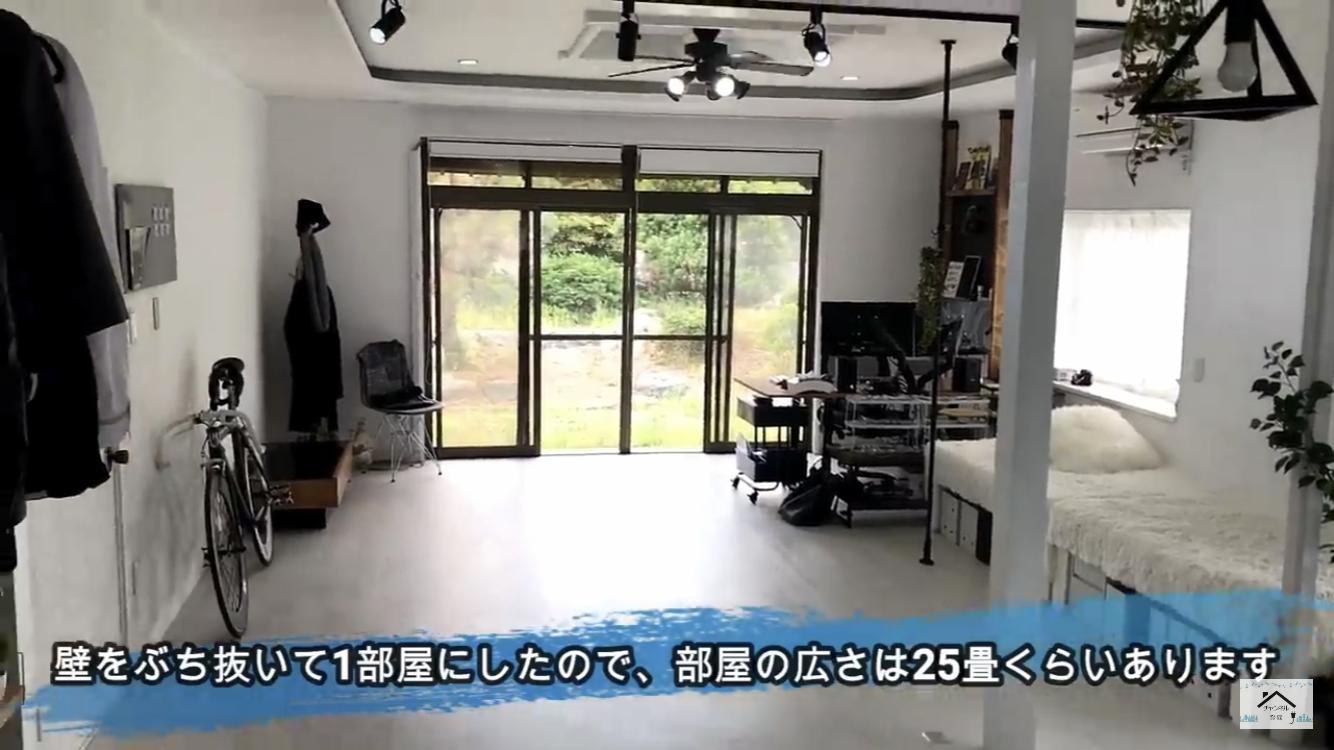 https://livedoor.blogimg.jp/nwknews/imgs/c/e/ce239f07.jpg