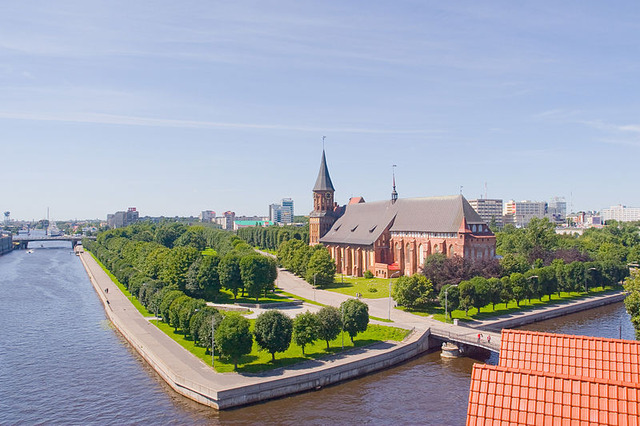 800px-Old_cathedral_of_Kaliningrad_in_Russia