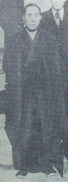 224px-Kurebayashi_Asao_1942