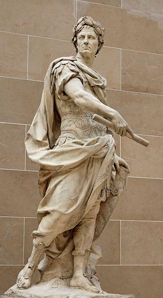 320px-Julius_Caesar_Coustou_Louvre_MR1798