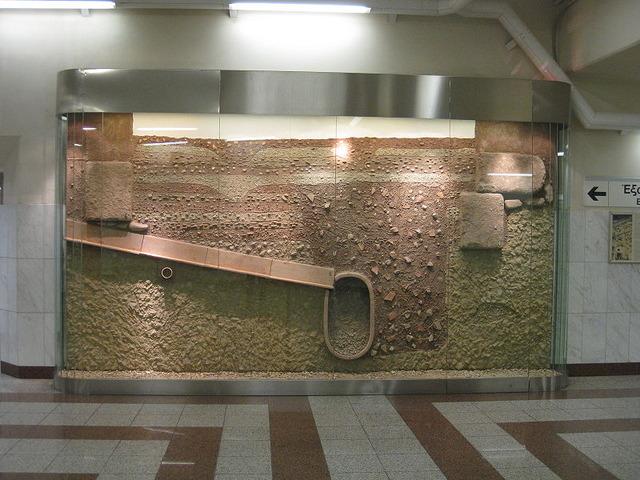 800px-Acropolis_Metro-Station
