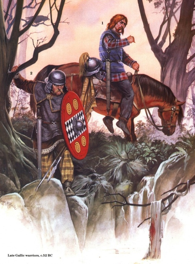 6-romes-enemies-ii-gallic-and-british-celts