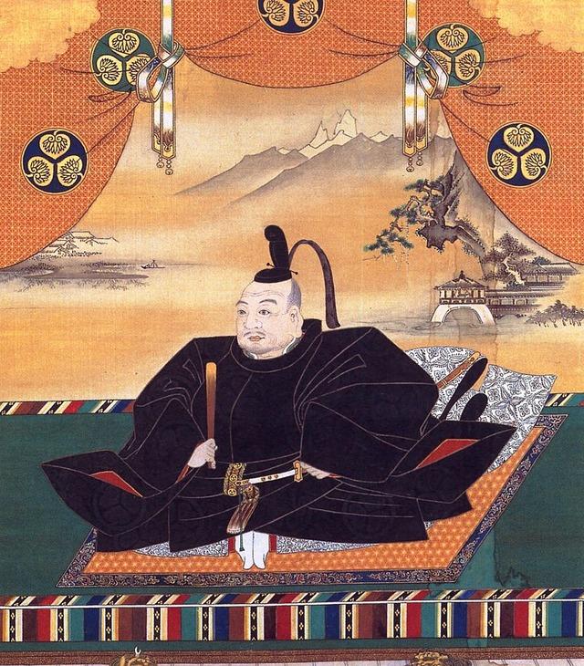 800px-Tokugawa_Ieyasu2