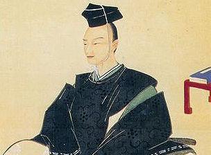 Tanuma_Okitsugu2