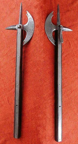 320px-Horseman's_axe_-_1475