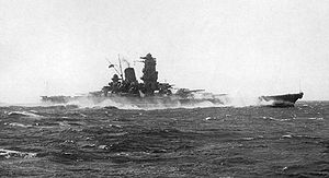 300px-Yamato_Trial_1941