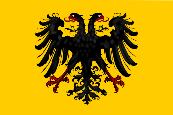 600px-Banner_of_the_Holy_Roman_Emperor_(after_1400).svg