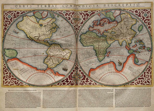 1280px-Mercator_World_Map