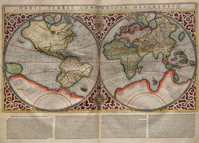 1280px-Mercator_World_Map