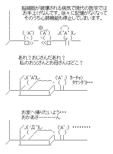 20130402114111_49_1