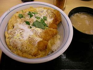 300px-Katsudon_and_miso_soup_by_jetalone