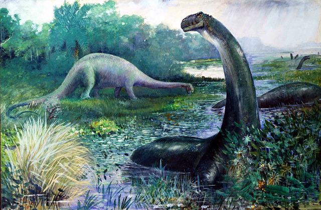 800px-Pasta-Brontosaurus