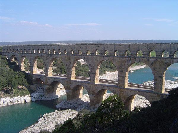 Pont_du_gard