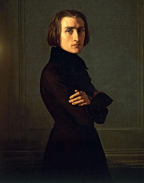 473px-Liszt_(Lehmann_portrait)