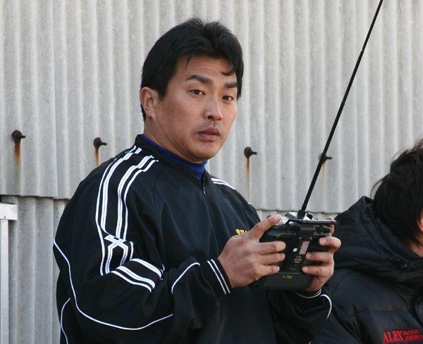 yamamotomasa