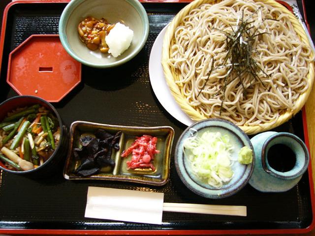 Shinshu_soba