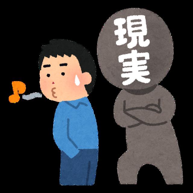 genjitsu_touhi