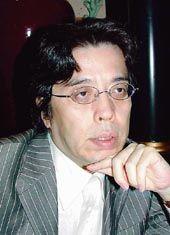 http://livedoor.blogimg.jp/nwknews/imgs/e/3/e3e4685e.jpg