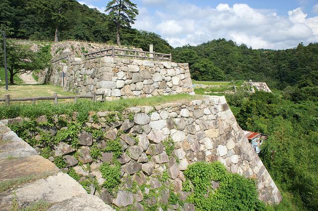 1024px-Tottori_castle07_1920