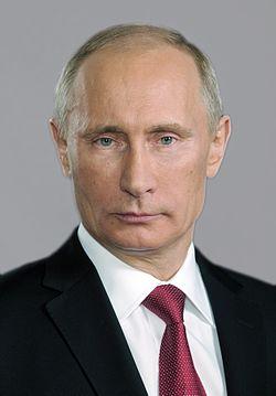 250px-Vladimir_Putin_12015
