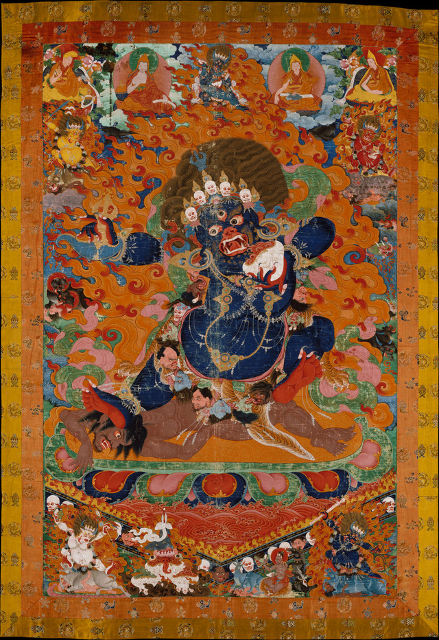 1200px-Yama_tibet