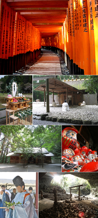 320px-Montage_of_Shinto