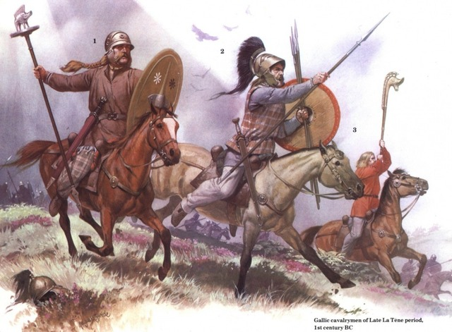 3-romes-enemies-ii-gallic-and-british-celts