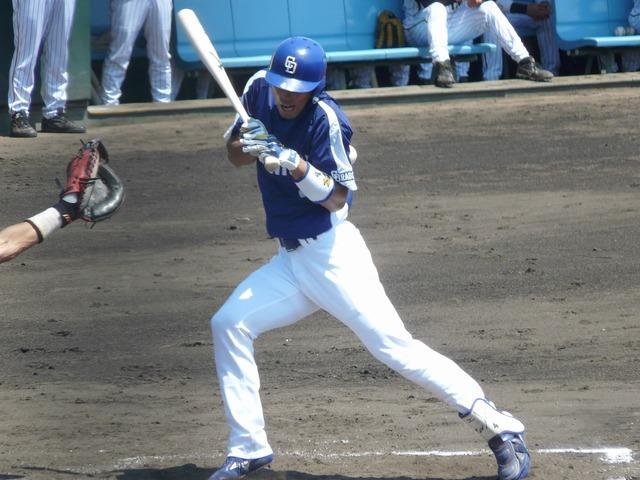 CD-Atsushi-Fujii-2