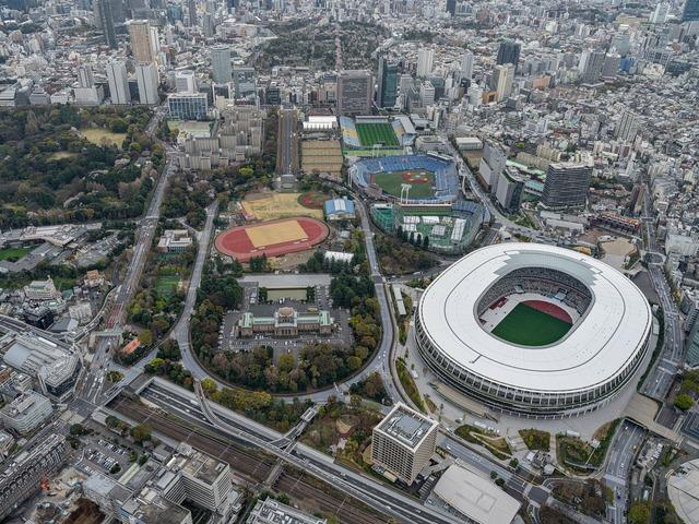 IBA-OlympicStadium2020Tokyo