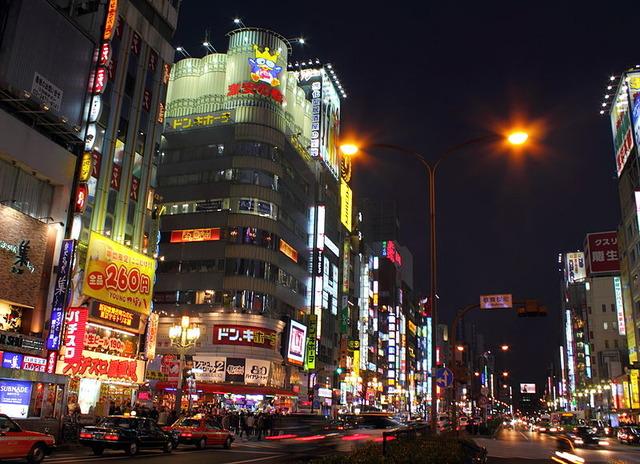 800px-Kabukicho-Sinjyuku-Tokyo2