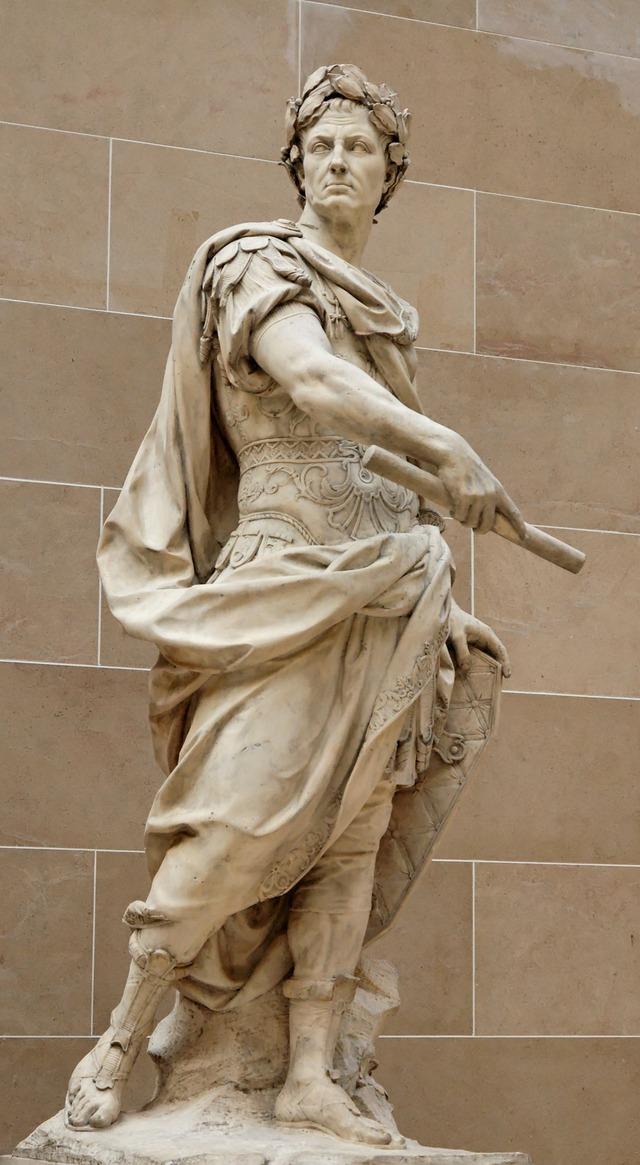 Julius_Caesar_Coustou_Louvre_MR1798
