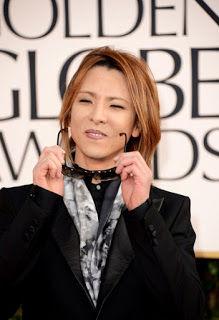yosi1