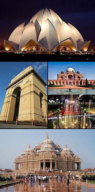 320px-Delhi_Montage