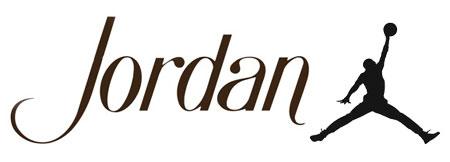 ジョーダン