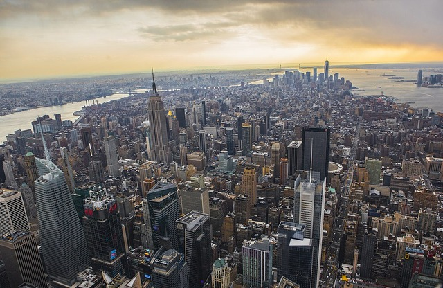 1024px-Above_Gotham